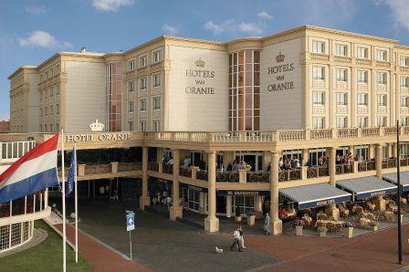 hotels-nederland